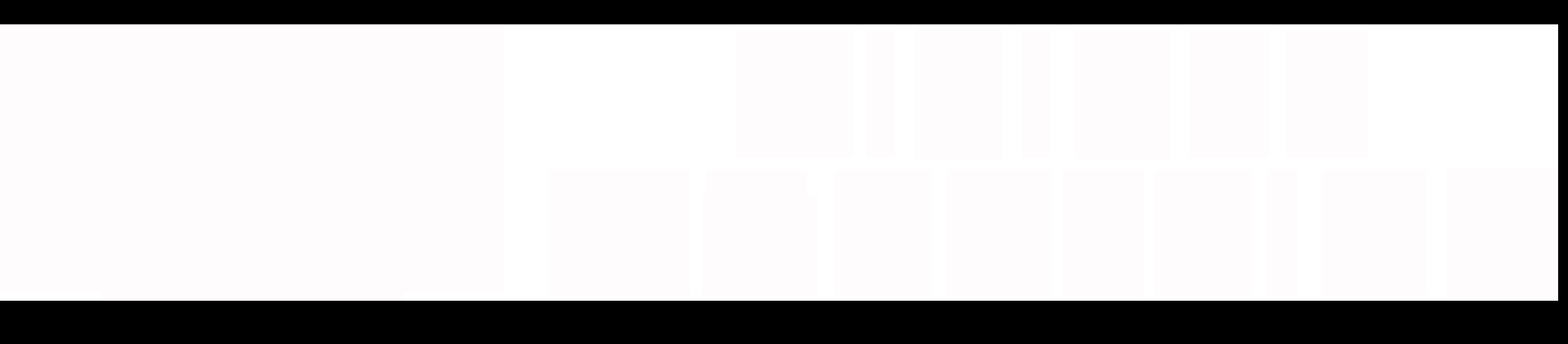 Visible Marketing